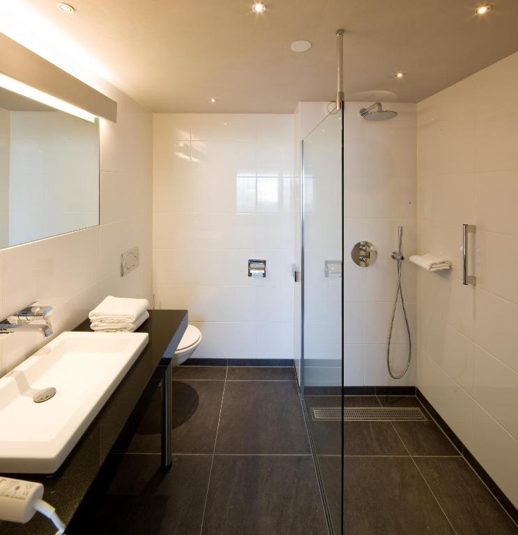 Best Indeling Badkamer 2x2 Pictures - Moderne huis - clientstat.us
