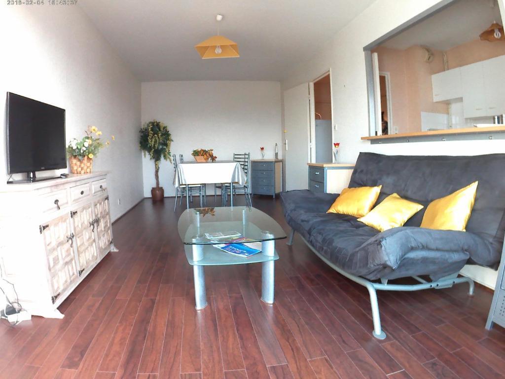 Mobilier De Jardin Merignac appartement zizouk bordeaux, appartement mérignac