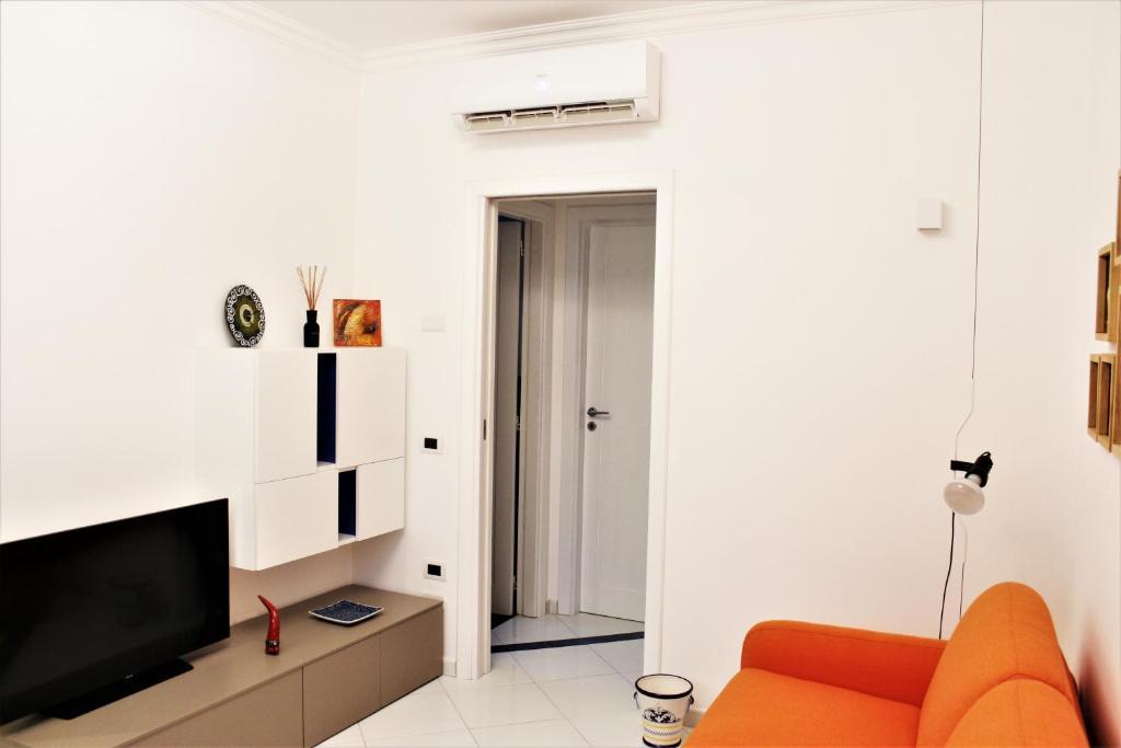 Md House Camere Da Letto.Md Amalfi Coast Appartamento Maiori