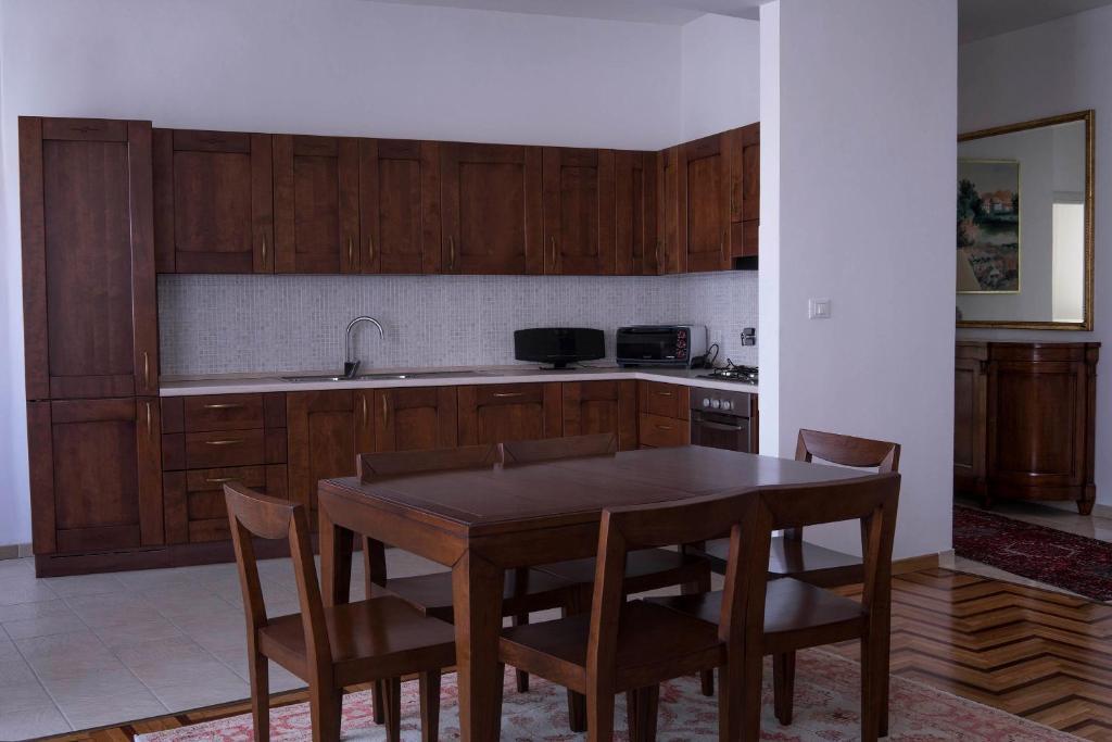 Soggiorno Torino, Apartment Torino
