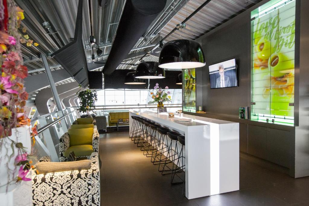 Rooms Online Eindhoven