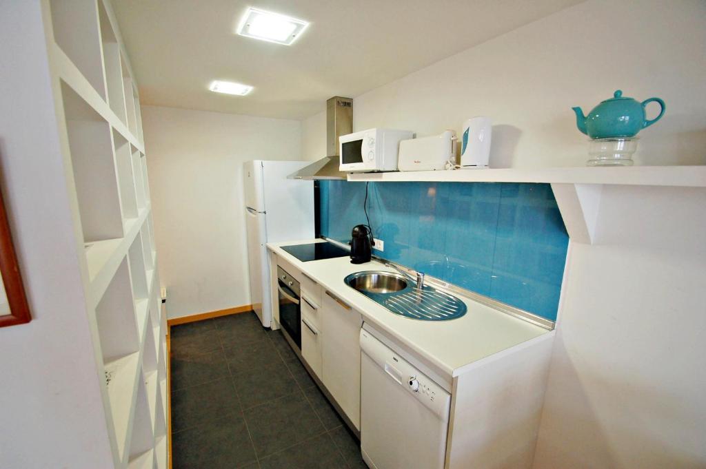 Apartamentos Reservas Vera Playa - Vera - ViaMichelin ...