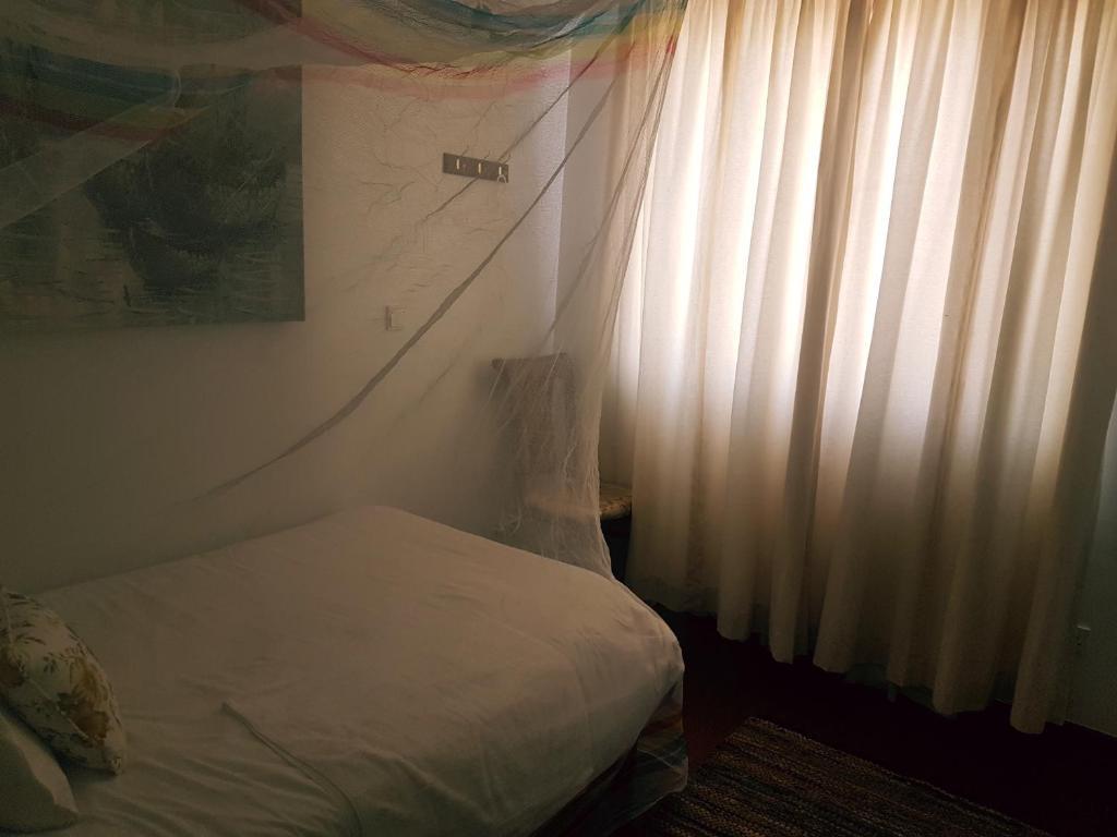 Golden Garden Apartments, Bed & Breakfasts Nairobi