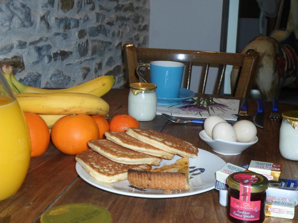 Bed U0026 Breakfast Les Colombes De La Baie Du Mont Saint Michel, Bed U0026  Breakfast Aucey La Plaine