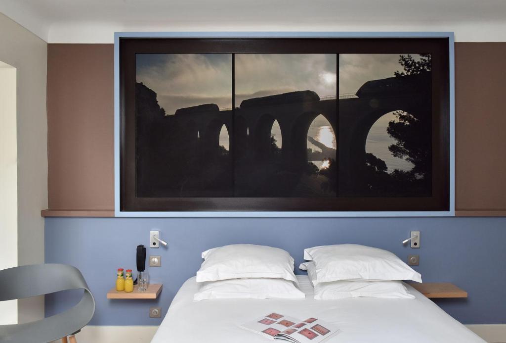 Hotel Spa Calendal