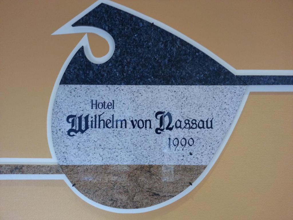Hotel Restaurant Wilhelm Von Nassau Diez