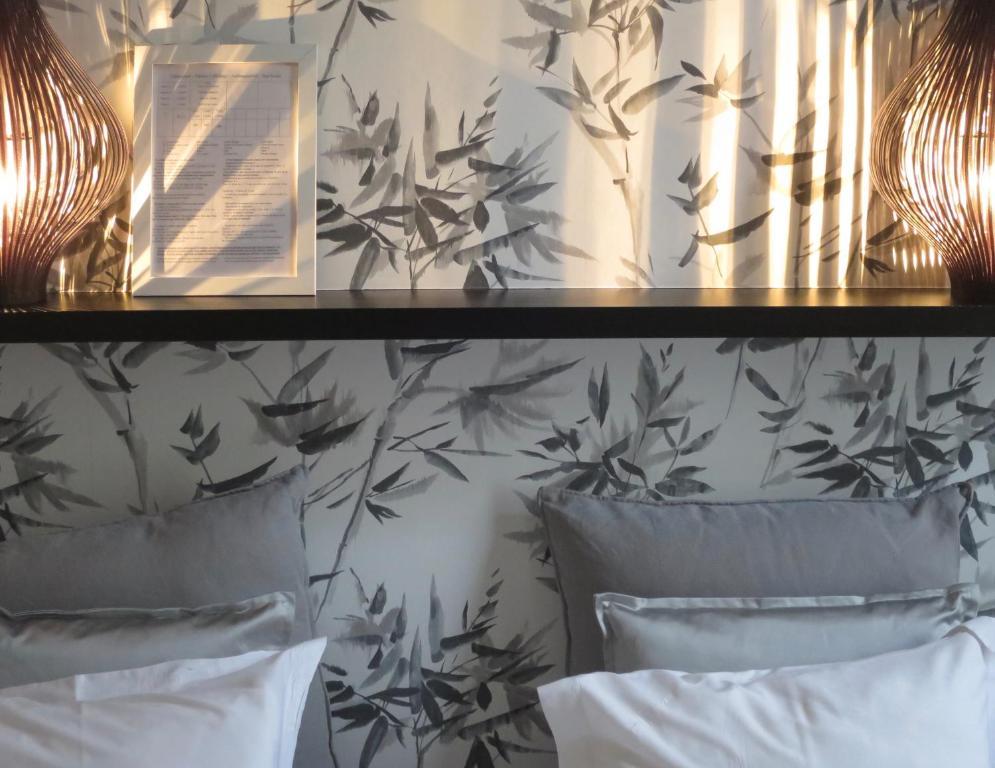 hotel alegria br gge informationen und buchungen online viamichelin. Black Bedroom Furniture Sets. Home Design Ideas
