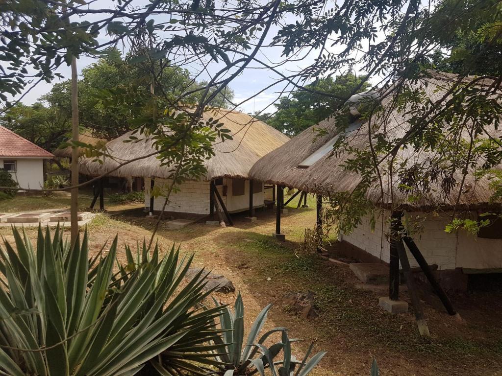 Kiboko bay resort kisumu 12