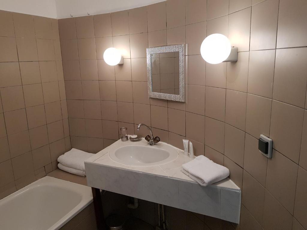 Meuble Salle De Bain Action ~ appartement le luxe au coeur de cayenne appartement cayenne en