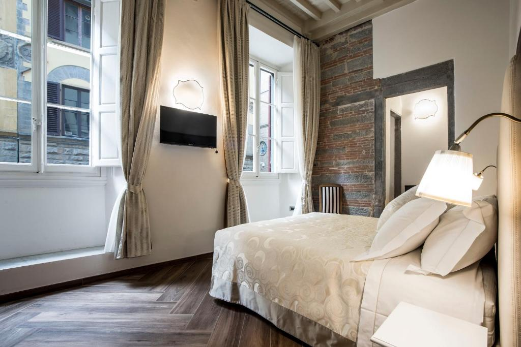 Florence Badkamer Plafond : Residenza delle arti bed breakfast florence