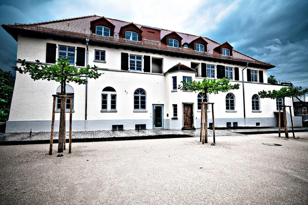 Hotels In Wendlingen Am Neckar Deutschland