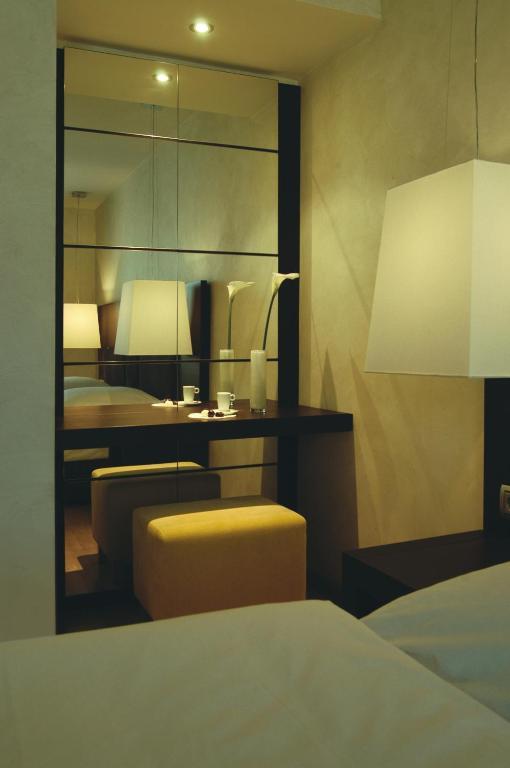 Citta tr ffel hotel wiesbaden viamichelin informatie for Designhotel wiesbaden