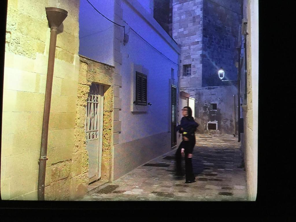Foto Bagnolo Del Salento : Casa violante costanza ferienhaus bagnolo del salento