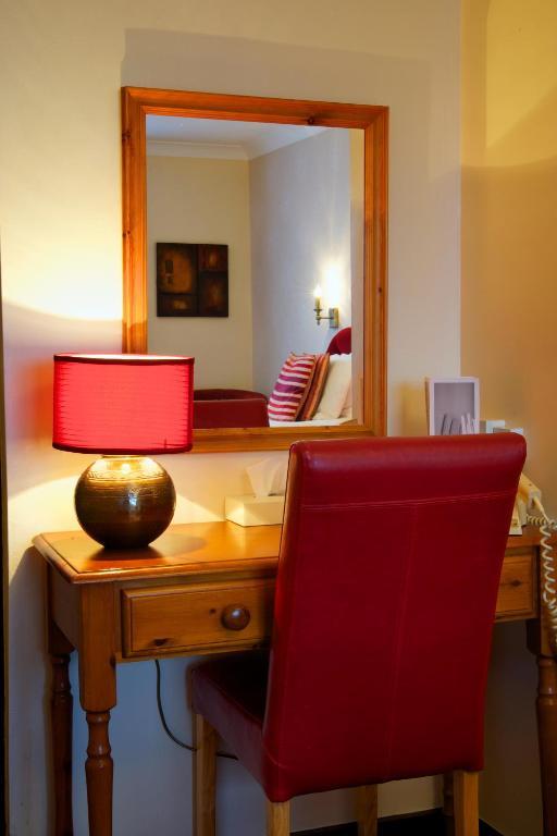 Brighton Restaurant Private Room
