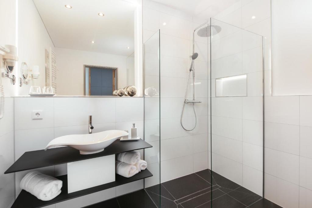 hotel edison kr pelin viamichelin informatie en online reserveren. Black Bedroom Furniture Sets. Home Design Ideas