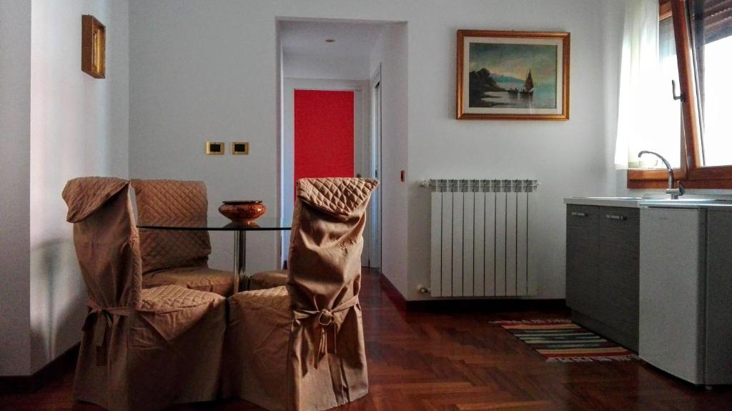 Sala Fumatori Aeroporto Palermo : Il marchese notarbartolo affittacamere palermo