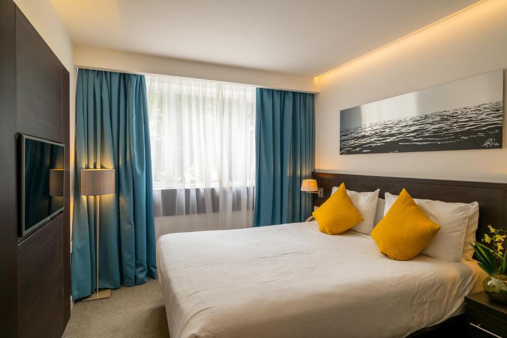 Pelican Hotel London Tooting