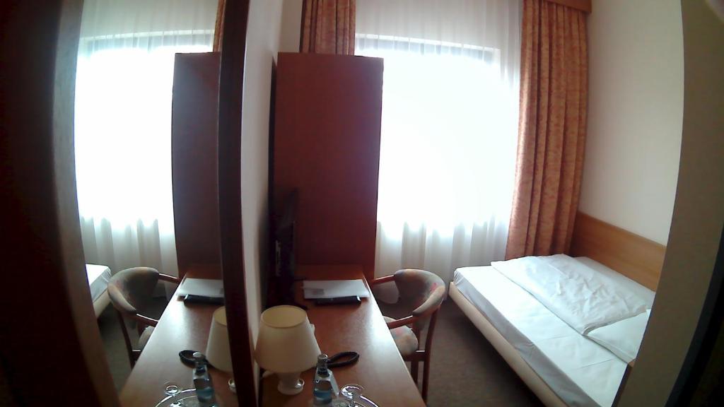 Www Hotel Christinenhof De Gadebusch