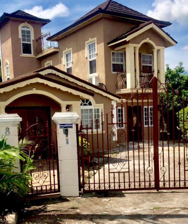 Sensational Enhance Jewel Apartment Montego Bay Download Free Architecture Designs Intelgarnamadebymaigaardcom