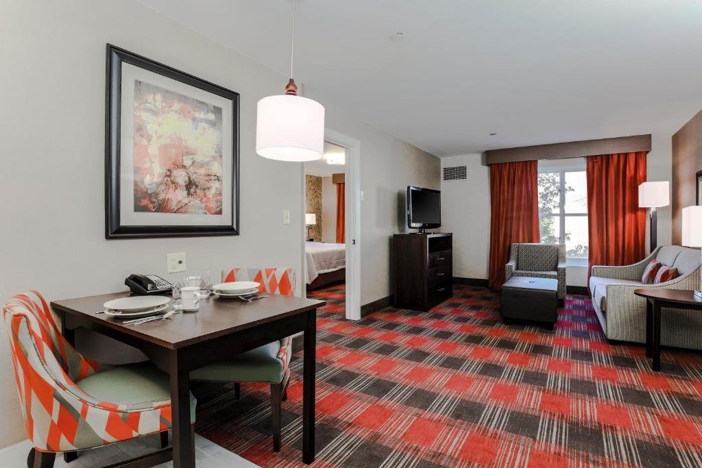 Hilton Hotel Bethpage Ny