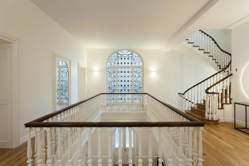 villa camoufle r servation gratuite sur viamichelin. Black Bedroom Furniture Sets. Home Design Ideas