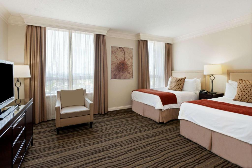 Hotels With Smoking Rooms Galveston Tx