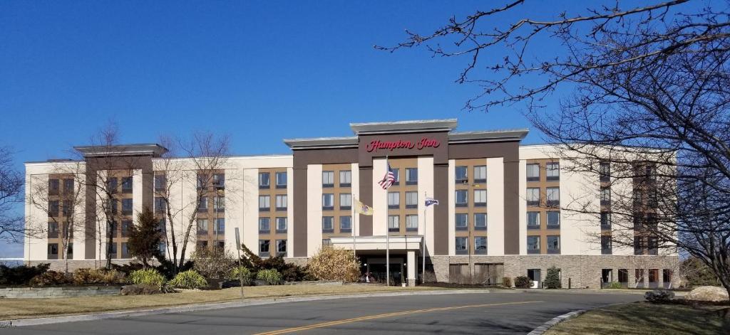 Meadowlands Hotel Spa