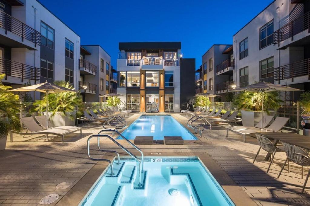 Menlo Grill Stanford Park Hotel