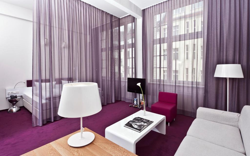 Wyndham Garden Hotel Berlin