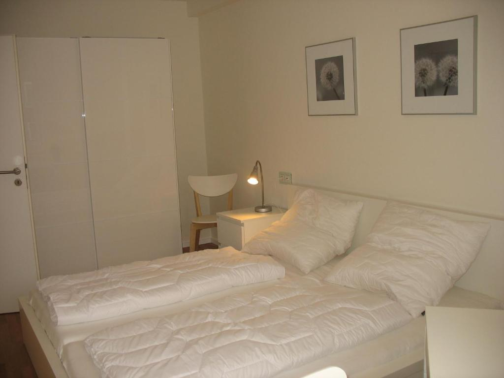 Bed 2 Personen.Koln Holiday Home Fur Max 2 Personen Apartment Koln