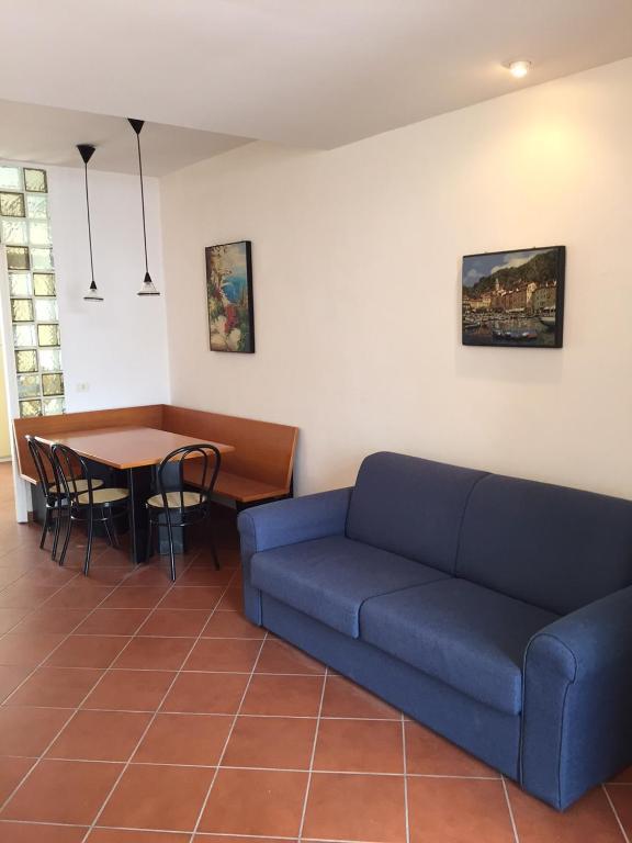 Haven Appartamento Sun Aurora, Casa vacanze Ponza