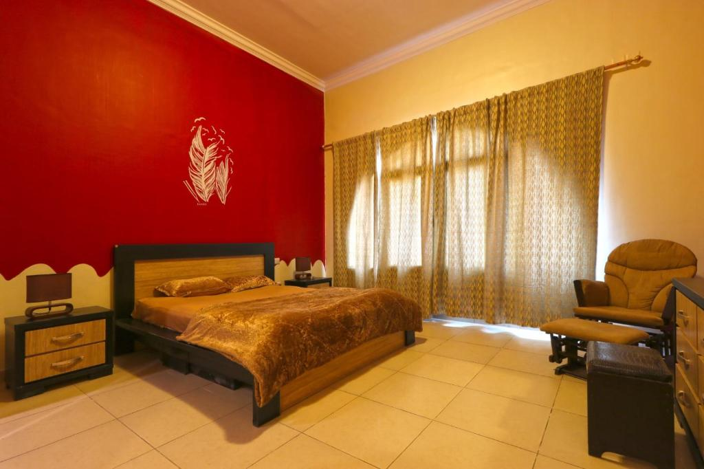 Spa Hotels Arz
