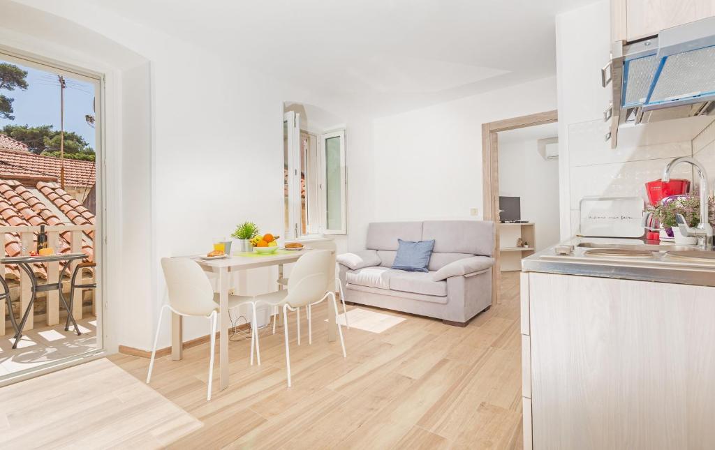 Apartments Aquarius, Wohnungen Dubrovnik