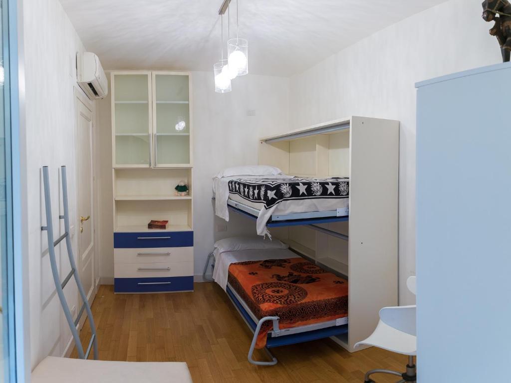 Salotto 123 Taormina.Bellavista Taormina Apartament Pool Appartamento Taormina
