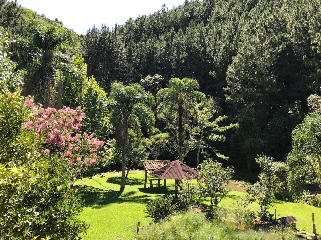São Bonifácio Santa Catarina fonte: q-xx.bstatic.com