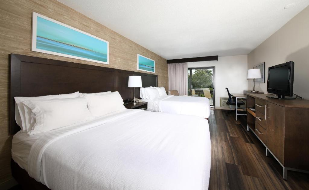 Hotels With Smoking Rooms Peterborough