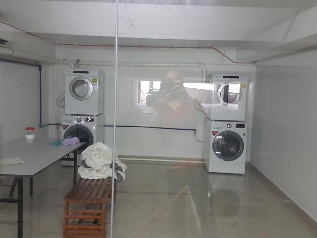 8 Teens Xx cube 8 teens, appartement johor bahru