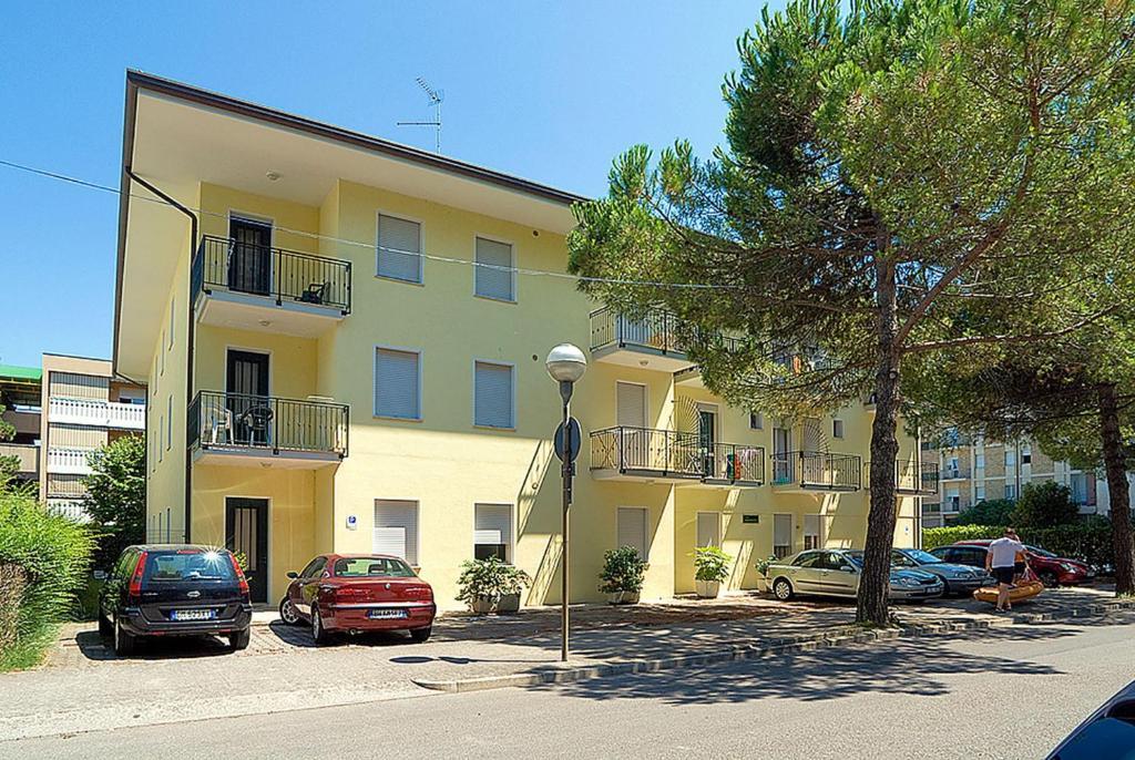 Residence Brionetta Appartamenti Bibione