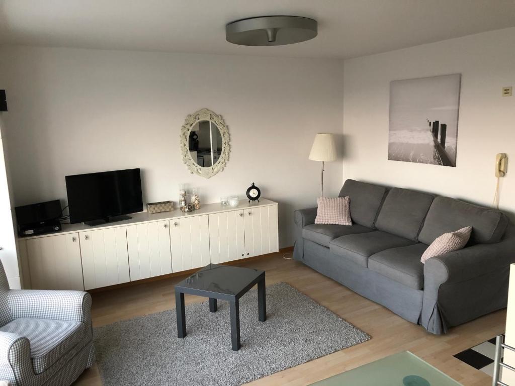 Appartement Mimosa Knokke Heist Appartement Knokke Heist