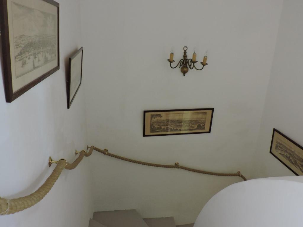 La nesqui re chambres d 39 h tes pernes les fontaines - Chambre d hotes pernes les fontaines ...