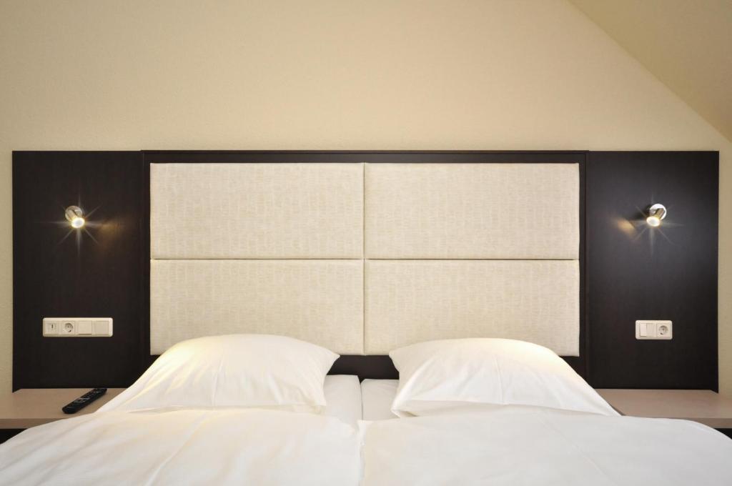 Bova Camere Da Letto.Hotel Bova Frankfurt Am Main
