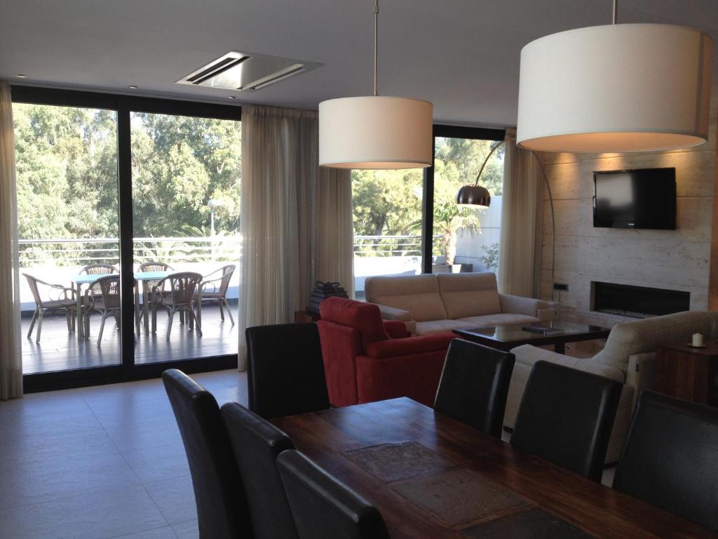 San pablo suites cija informationen und buchungen - Apartamentos san pablo ecija ...