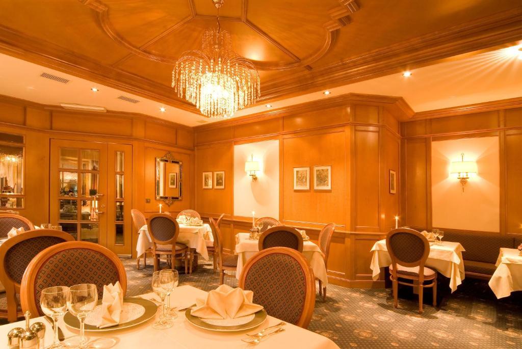 Hotel Merano Terme Booking