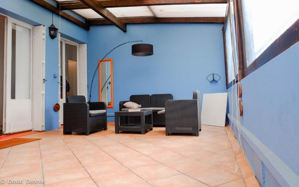 Chambres DHtes Dgr Services Chambres DHtes Toulouse
