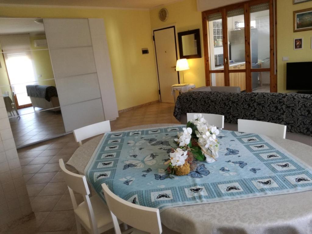 Il Terrazzo Appartement Viareggio