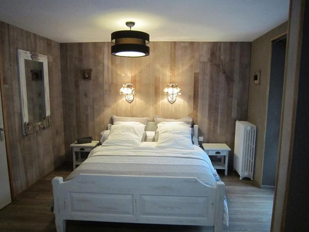 Chambres D Hotes Le Patio De Luchon Bed Breakfast Bagneres De Luchon