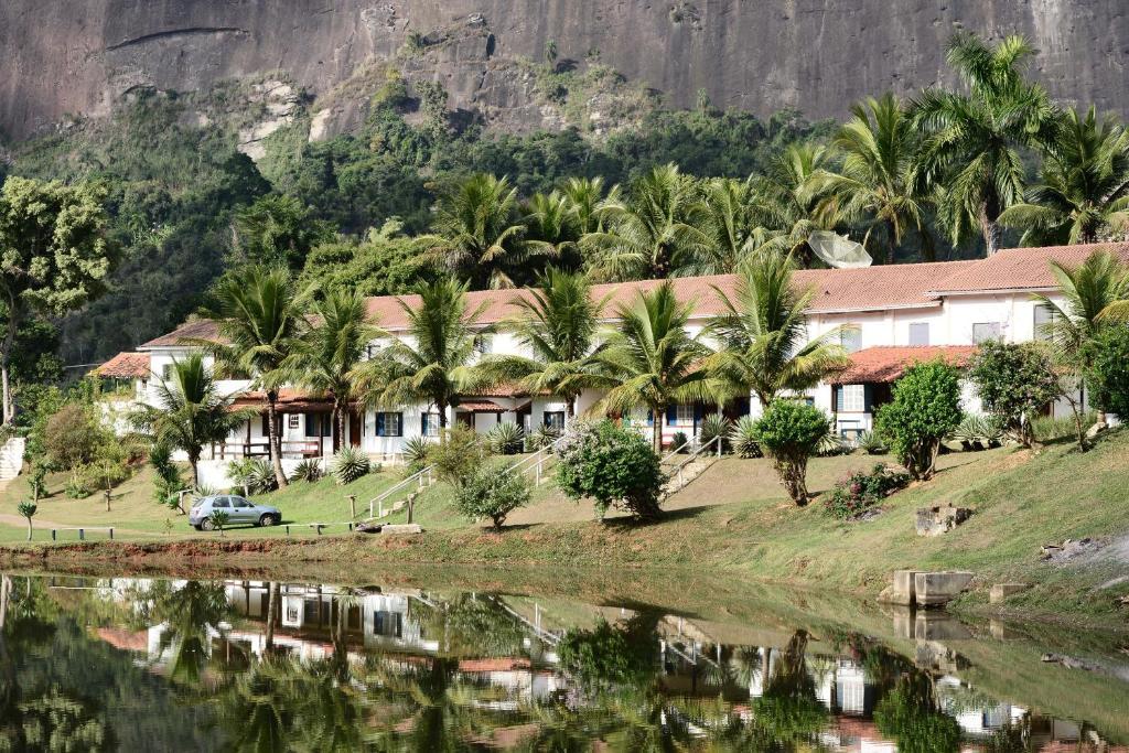 Simão Pereira Minas Gerais fonte: q-xx.bstatic.com