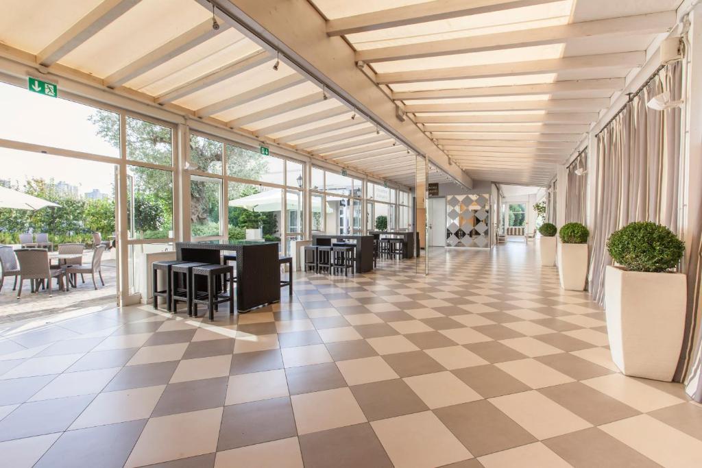 Savoia hotel regency bologna prenotazione on line - Hotel ristorante bologna san piero in bagno ...