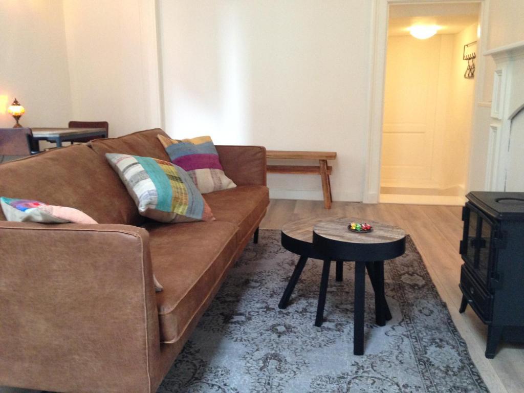 bed and breakfast haarlem 1001 nacht haarlem informationen und buchungen online viamichelin. Black Bedroom Furniture Sets. Home Design Ideas