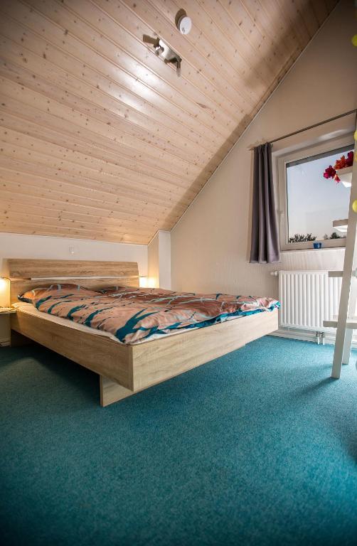 sauna nordhorn